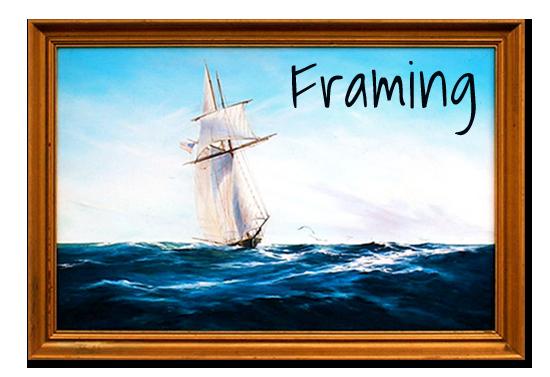 Custom Art Framing & Picture Framing in Brooklyn NY | Jubilee Gallery